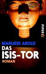 Das Isis-Tor (eBook, ePUB)