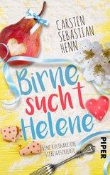 Birne sucht Helene (eBook, ePUB)