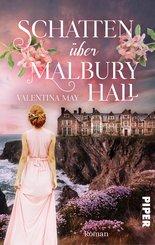Schatten über Malbury Hall (eBook, ePUB)