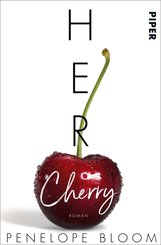 Her Cherry - Süße Verführung (eBook, ePUB)