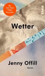Wetter (eBook, ePUB)