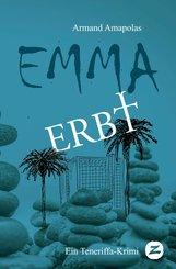 Emma erbt (eBook, ePUB/PDF)