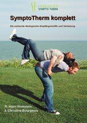SymptoTherm komplett (eBook, PDF)