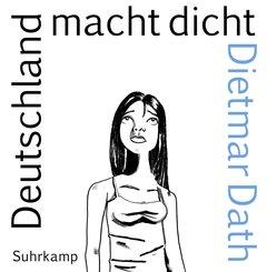 Deutschland macht dicht (eBook, ePUB/PDF)
