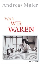 Was wir waren (eBook, ePUB)