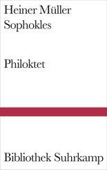 Philoktet (eBook, ePUB)