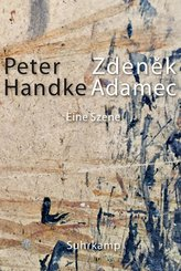 Zden?k Adamec (eBook, ePUB)
