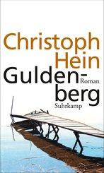 Guldenberg (eBook, ePUB)