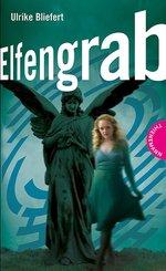 Elfengrab (eBook, ePUB)