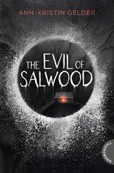 The Evil of Salwood (eBook, ePUB)