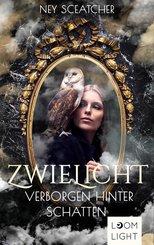 Zwielicht (eBook, ePUB)