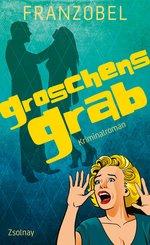 Groschens Grab (eBook, ePUB)