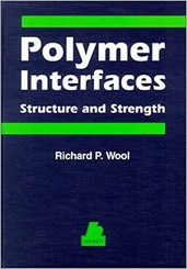 Polymer Interfaces: Structure and Strength