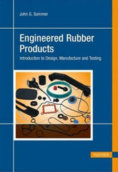 Engineered Rubber Products (Ebook nicht enthalten)