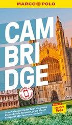 MP E-Book PDF Cambridge (eBook, PDF)