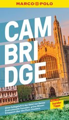 MP E-Book E-Pub Cambridge (eBook, ePUB)