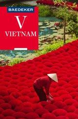 Baedeker Reiseführer Vietnam (eBook, PDF)