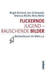 Flickernde Jugend - rauschende Bilder (eBook, PDF)
