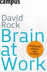 Brain at Work (eBook, PDF/ePUB)
