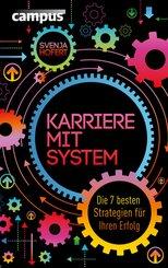 Karriere mit System (eBook, PDF)