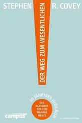 Der Weg zum Wesentlichen (eBook, PDF)