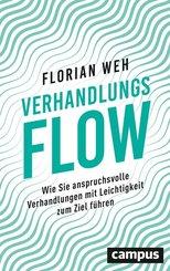 Verhandlungsflow (eBook, PDF)