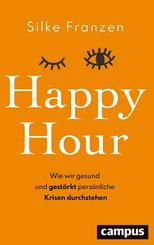 Happy Hour (eBook, PDF)