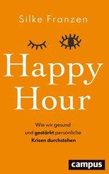 Happy Hour (eBook, ePUB)