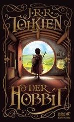 Der Hobbit (eBook, ePUB)