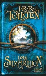 Das Silmarillion (eBook, ePUB)