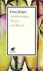 Annäherungen (eBook, ePUB)