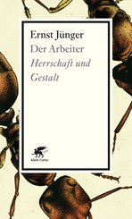 Der Arbeiter (eBook, ePUB)