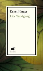 Der Waldgang (eBook, ePUB)