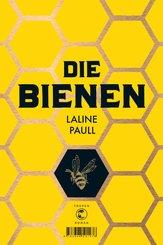 Die Bienen (eBook, ePUB)