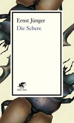 Die Schere (eBook, ePUB)