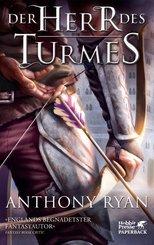 Der Herr des Turmes (eBook, ePUB)