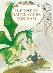 Bauer Giles von Ham (eBook, ePUB)