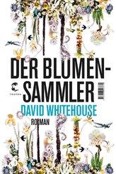Der Blumensammler (eBook, ePUB)