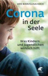Corona in der Seele (eBook, ePUB)