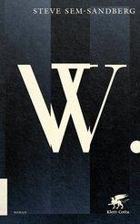 W. (eBook, ePUB)