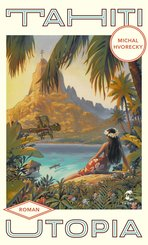 Tahiti Utopia (eBook, ePUB)