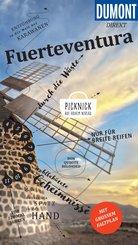 DuMont direkt Reiseführer Fuerteventura (eBook, PDF)