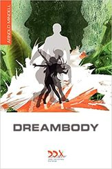 Dreambody