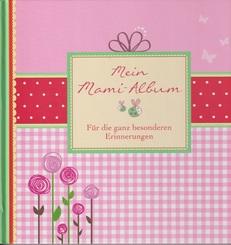 Mein Mami - Album
