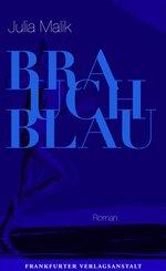 Brauch Blau (eBook, ePUB)