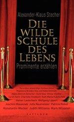 Die wilde Schule des Lebens (eBook, ePUB)
