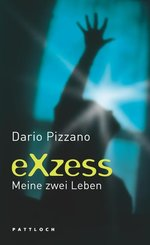 Exzess (eBook, ePUB)