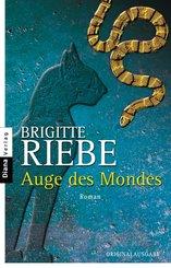 Auge des Mondes (eBook, ePUB/PDF)