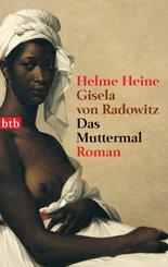 Das Muttermal (eBook, ePUB)