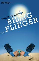 Billigflieger (eBook, ePUB/PDF)